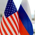 Песков: Москва разделяет точку зрения Дональда Трампа