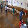 По факту нарушений на выборах в Ростове-на-Дону возбуждено уголовное дело