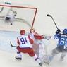 Гимаев: Поражение хоккеистов - на 80 процентов вина Билялетдинова