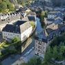 Власти Люксембурга отменили плату за проезд в любом общественном транспорте