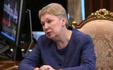 Российских преподавателей обяжут пройти переподготовку