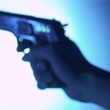 В Сербии мужчина из ревности убил жену и расстрелял посетителей кафе