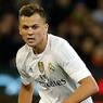 Кубок Испании: Мадридский Реал может быть исключен из турнира