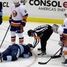 29 бывших хоккеистов подали в суд на НХЛ