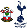 «Саугемптон» - «Тоттенхэм» – онлайн-трансляция футбольного матча
