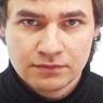 Российского журналиста подозревают в нападении на МВД в Киеве