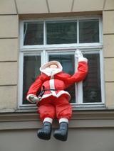 """Выросло поколение: """"Иронию..."""" потеснила на новогоднем пьедестале комедия про Рождество"""
