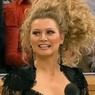 Лена Ленина рассказала, как звезды зарабатывают колоссальные деньги в ток-шоу