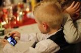Глава Минобрнауки обвинила интернет в проблемах с устной речью у детей
