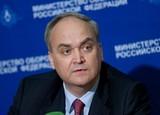 НАТО отработает перехват российских ракет в ходе учений