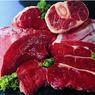 Диетологи назвали три продукта, заменяющих животные белки