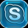 Старые версии Skype для Windows и Mac перестанут работать с марта