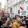 Латвия. Послесловие к 16 марта