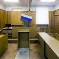 Суд арестовал брата экс-владельца «Росгосстраха» Cергея Хачатурова