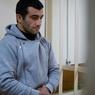 «Бирюлевский убийца» Зейналов так и не признал вину