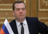 Медведев посоветовал забыть о скором возвращении россиян в Египет