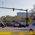 Ученики школы во Флориде, где подросток убил 17 человек, опасались нападения