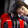 В Бангкоке застряли 400 российских туристов