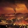 Каким будет апокалипсис в 2018 году, если прогнозы сбудутся