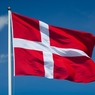 Дания планирует увеличить военные расходы из-за «российской угрозы»