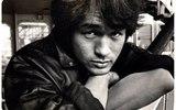 Кирилл Серебренников берется за экранизацию фильма о юности Виктора Цоя