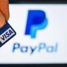 Национальная платежная система пытается заменить гарантии Visa