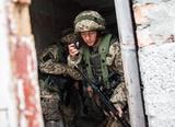 Украинские пограничники обнаружили российские разведывательные комплексы