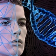 Ученые обнаружили десятилетия разницы между биологическим и реальным возрастом человека