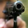 """Полиция объявила план """"Перехват"""" из-за перестрелки на МКАДе"""