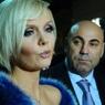 Дочь Иосифа Пригожина заявила, что ее отец и певица Валерия на грани развода