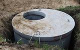 Выяснилось, от чего в московской канализации погибли рабочие