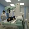 Президент Янукович внезапно расклеился - ушел на больничный