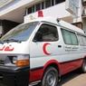 В Египте россиянина отключили от аппарата искусственного дыхания