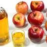 Врач назвала правильный способ употребления яблочного уксуса для здоровья