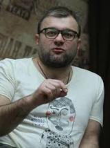 Пореченков прокомментировал скандал по поводу ягодиц Тома Круза