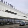 В аэропорту Пулково была задержана сотрудница генконсульства Норвегии