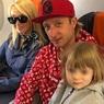 Блогеры набросились с критикой на беременную Яну Рудковскую
