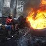 Европейцы напуганы Украиной: с кем мы связались
