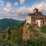В России ограблен старейший христианский храм