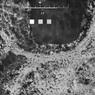 На видео попало неизвестное оружие США, применённое военными в Афганистане