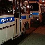 Организаторы акции протеста против сноса пятиэтажек сообщили о задержаниях