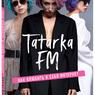 Лилия Абрамова: «Tatarka FM. Как влюбить в себя Интернет»