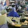 Торгово-промышленная палата: треть предприятий малого бизнеса сможет работать лишь 1 квартал