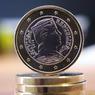 Латвия: второй месяц без собственной валюты