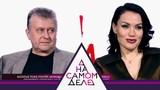С телешоу Дмитрия Шепелева о правде потребовали 1 миллион рублей за обман