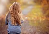 Ученые обнаружили связь между продолжительностью жизни и цветом волос