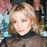Журналисты вынудили любовника Татьяны Булановой говорить правду