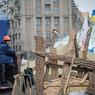 Янукович готов сдать почти все правительство Украины