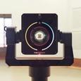 Google презентовала гигапиксельную фотокамеру (ВИДЕО)