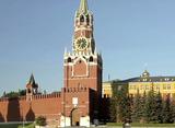 В Кремле пояснили историю с исчезновением жителя Чечни Рамазана Джалалдинова